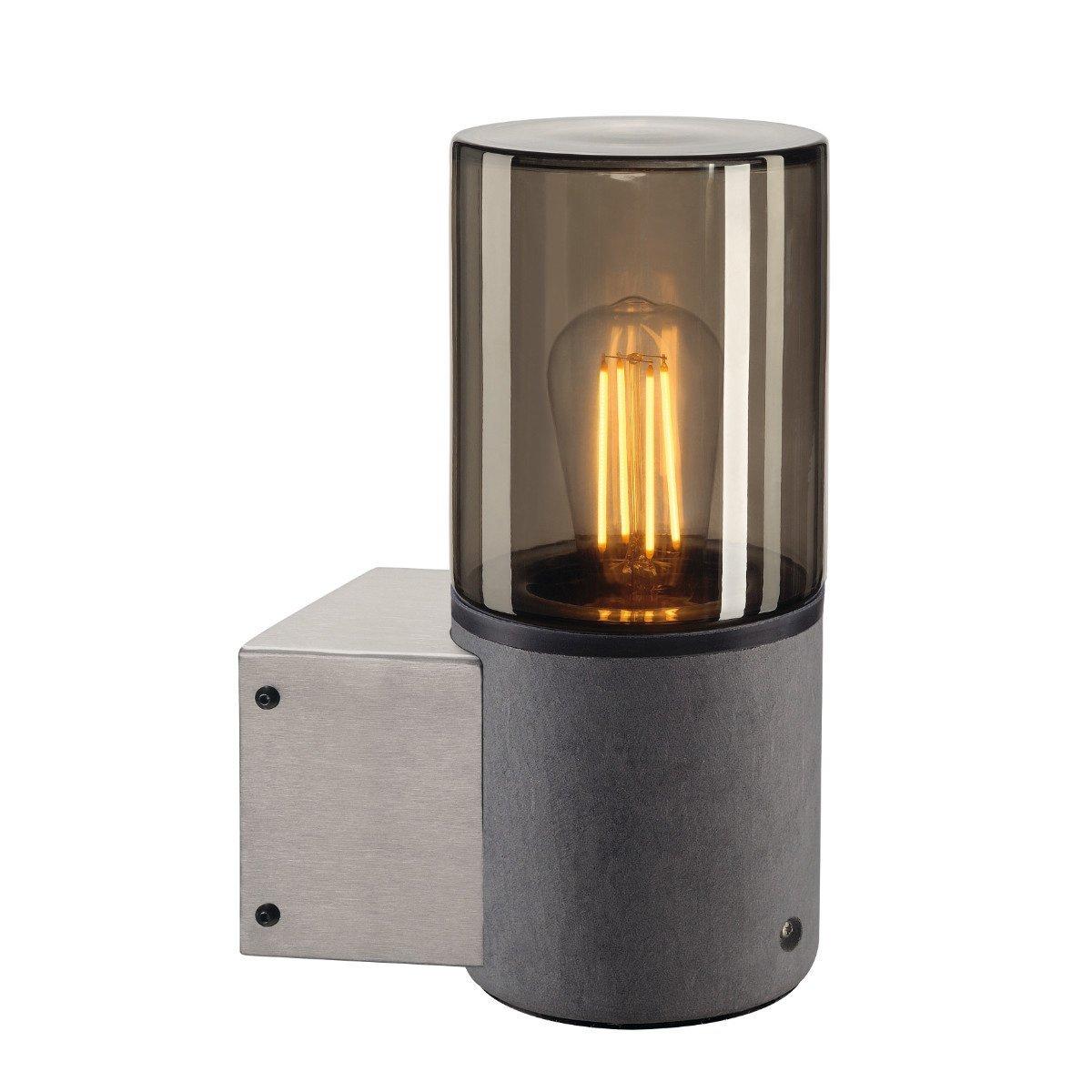 SLV - verlichting Wandlamp Lisenne Stone SLV. 155752
