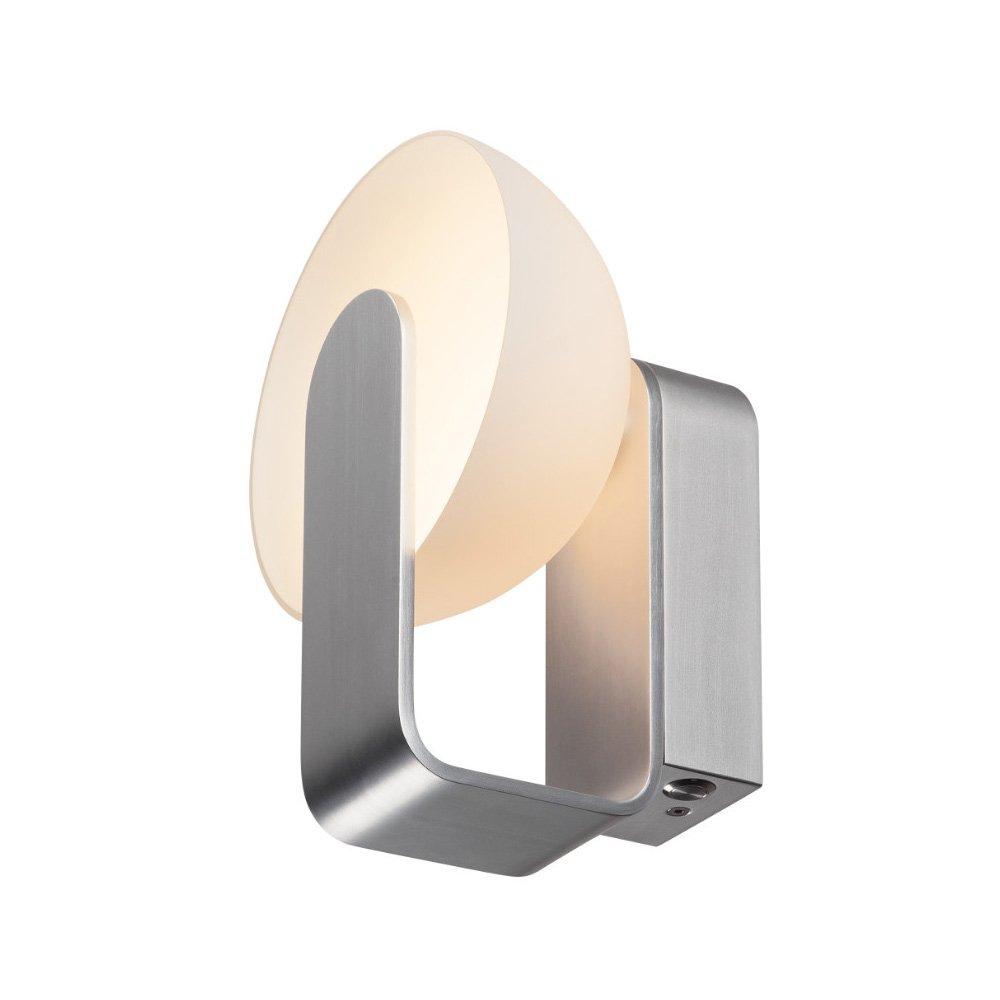 SLV - verlichting Wandlamp Brenda SLV. 149421