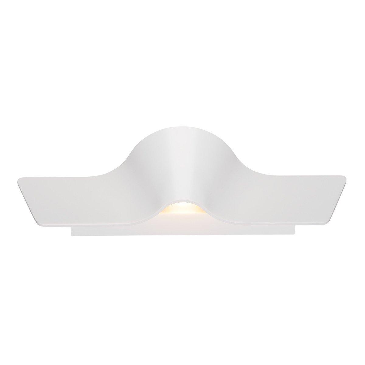 SLV - verlichting Wandlamp Wave SLV. 147841