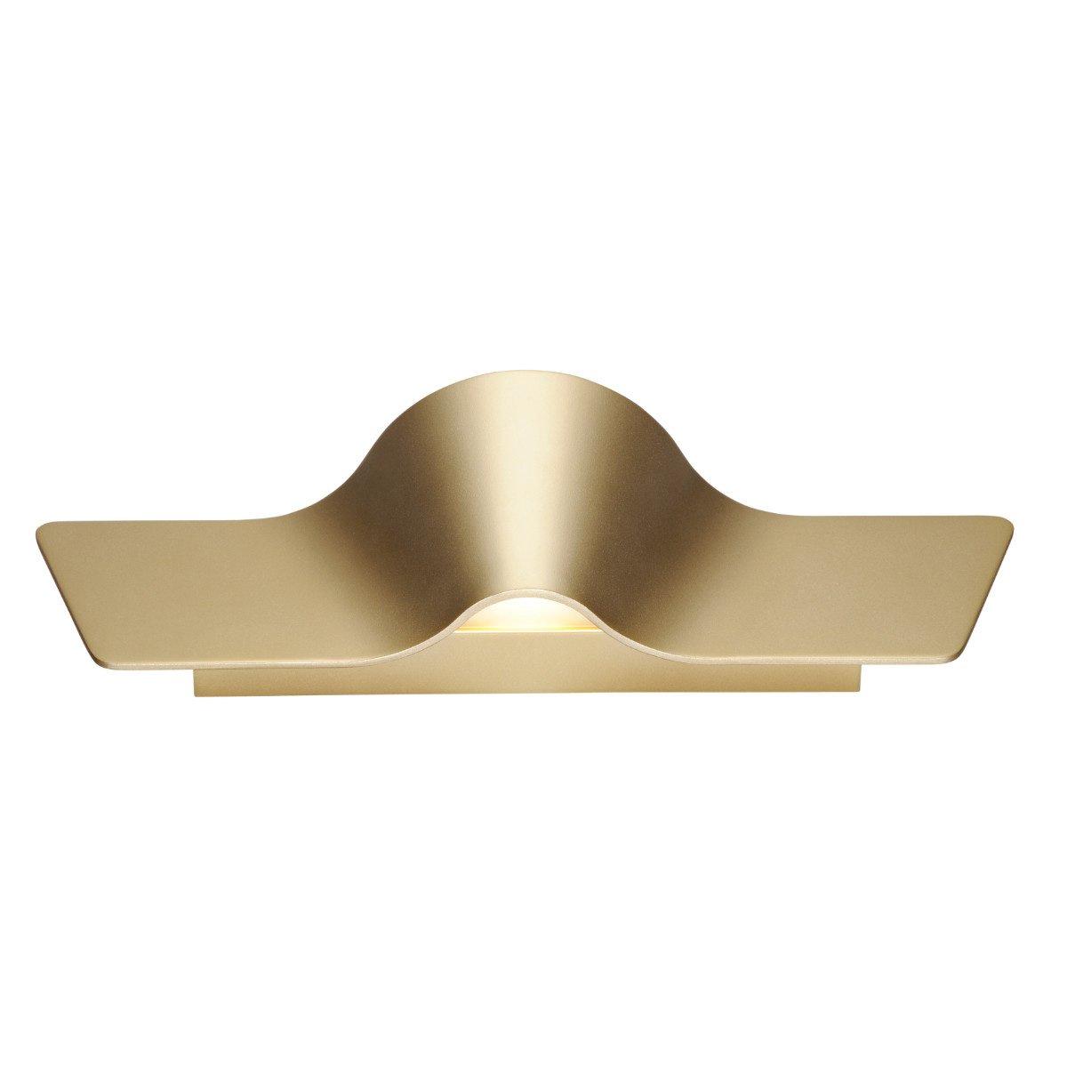 SLV - verlichting Wandlamp Wave SLV. 147843