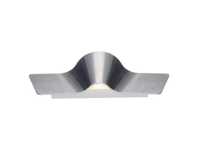 SLV - verlichting Wandlamp Wave SLV. 147846