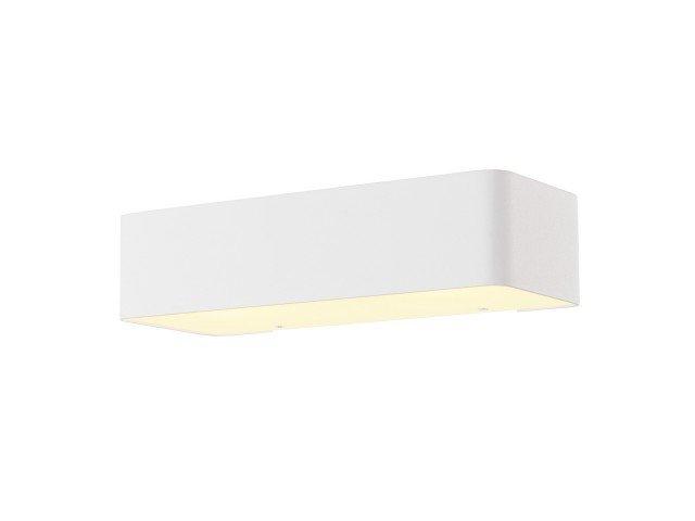 SLV - verlichting Wandlamp WL149 SLV. 149511