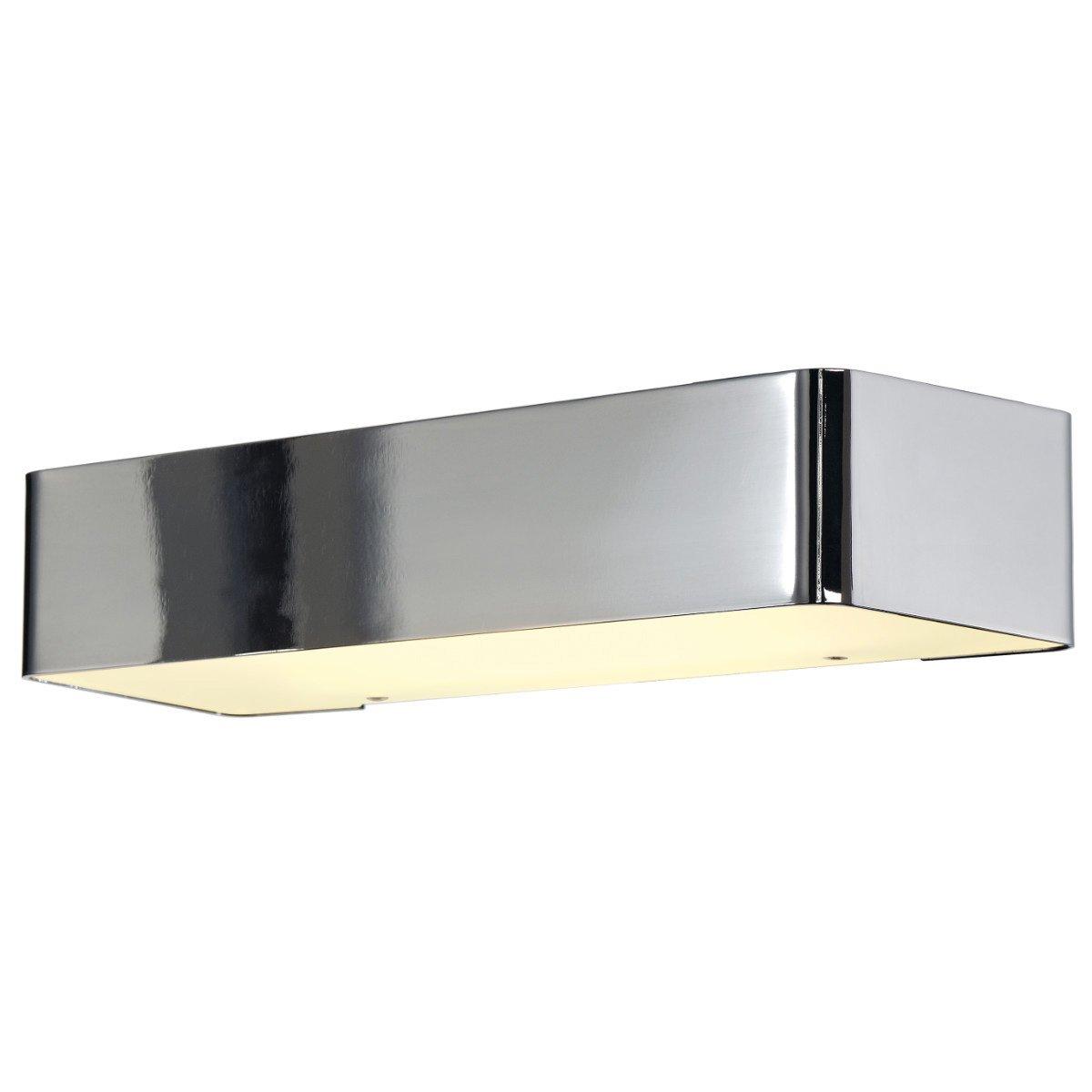 SLV - verlichting Wandlamp WL149 SLV. 149512