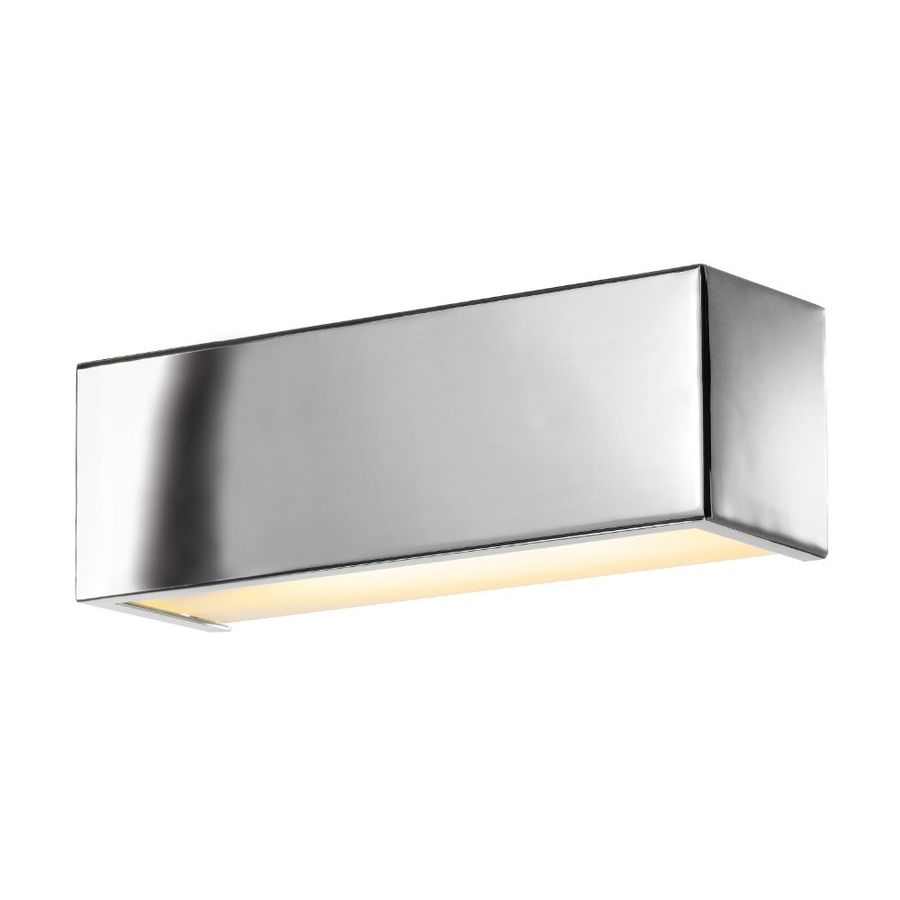 SLV - verlichting Wandlamp Chrombo SLV. 155222