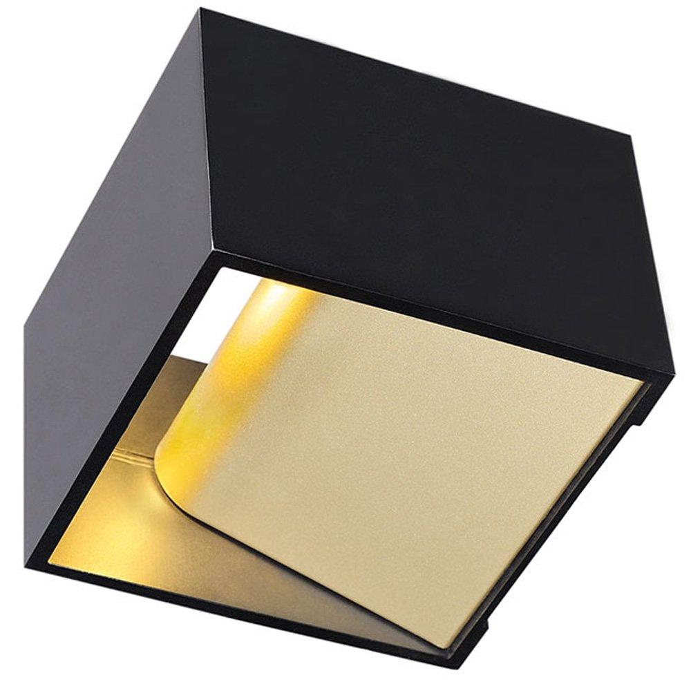 SLV - verlichting Wandlamp Logs SLV. 151320