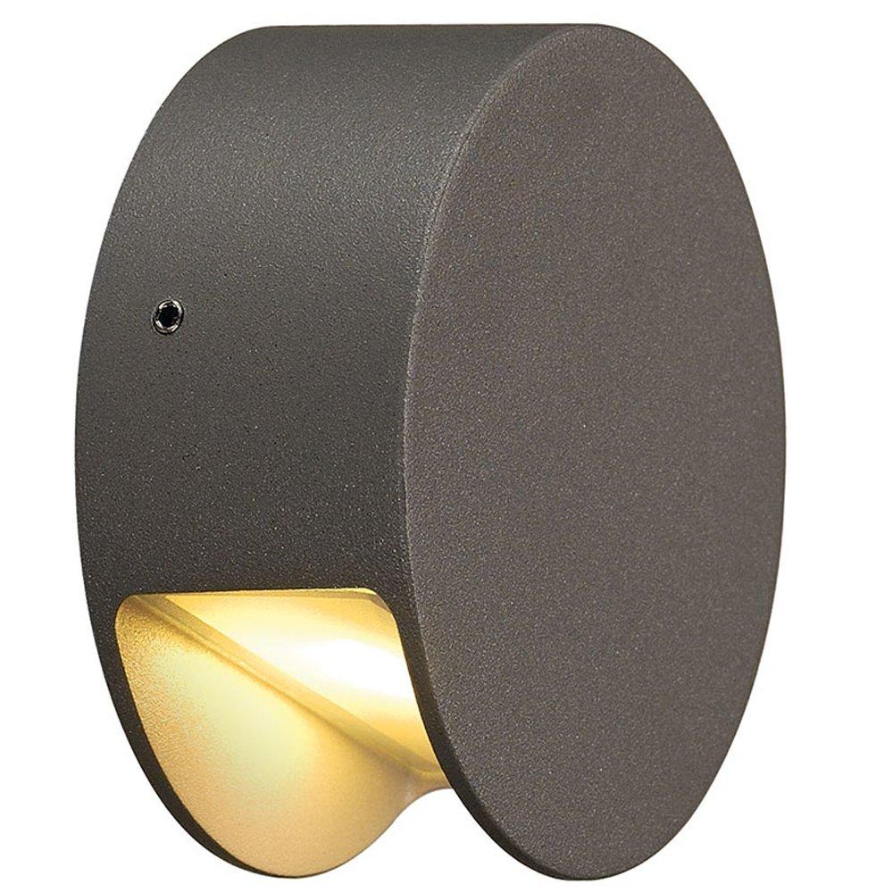 SLV - verlichting Wandlamp Pema SLV. 231015