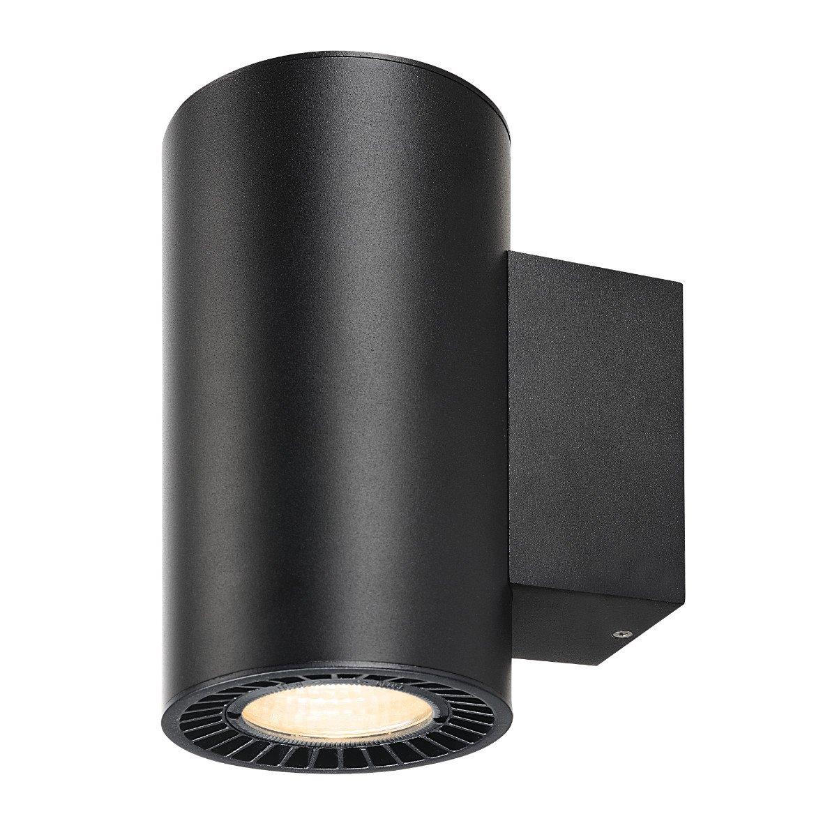 SLV - verlichting Wandspot Supros SLV. 114140