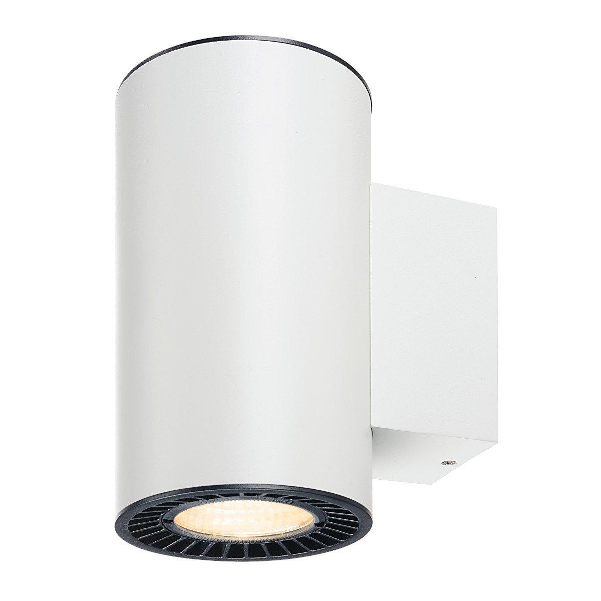 SLV - verlichting Wandspot Supros SLV. 114141