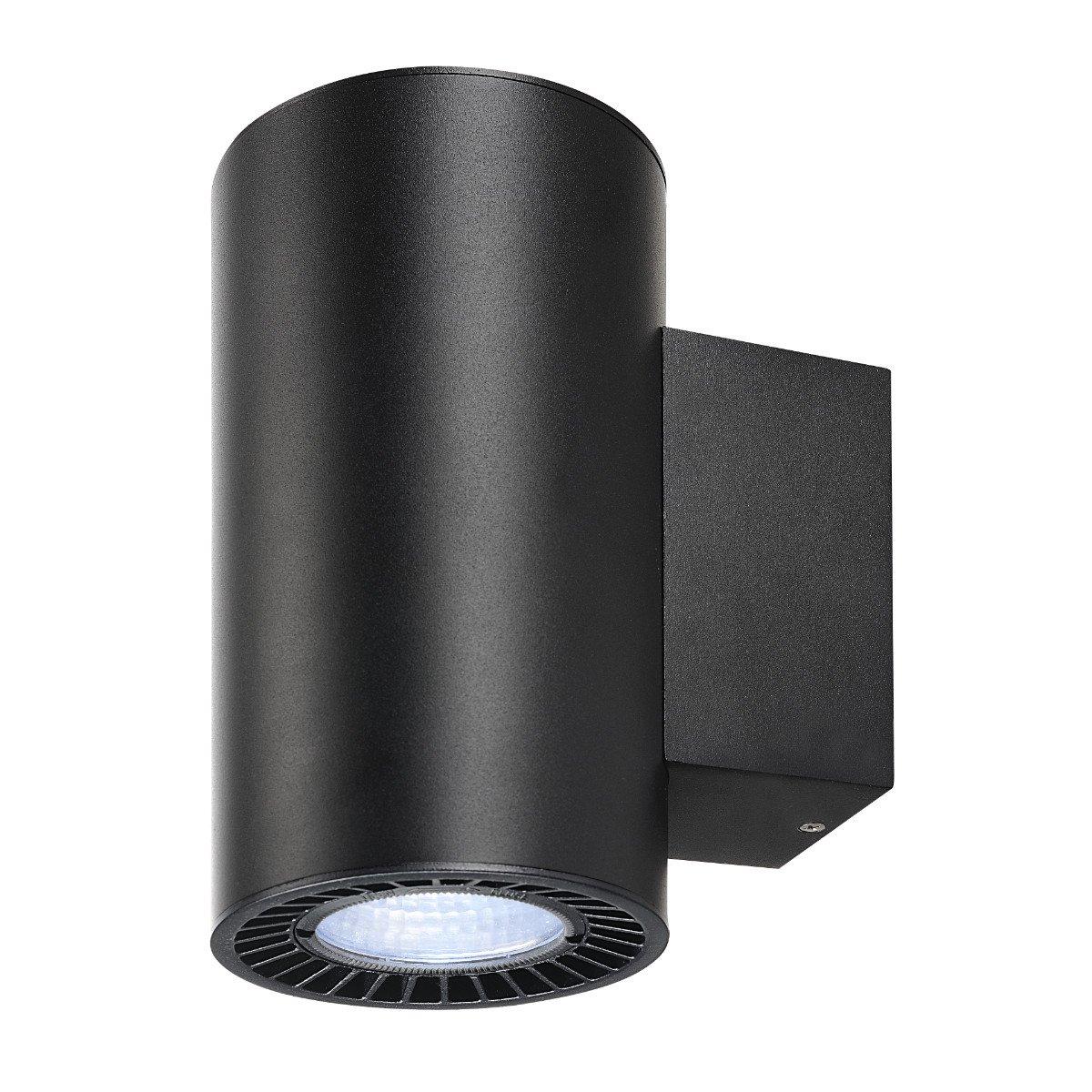 SLV - verlichting Wandspot Supros 4000 SLV. 114190