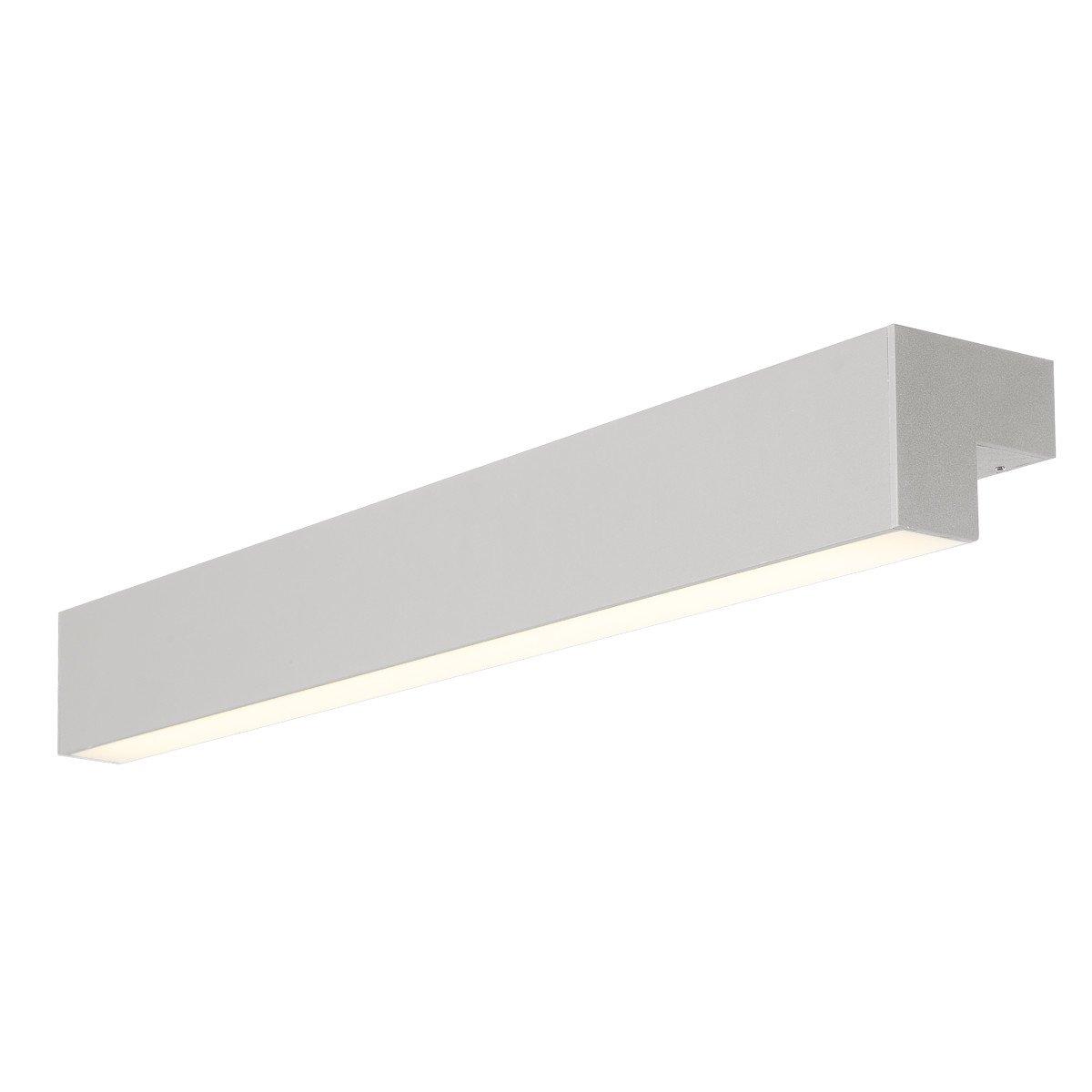 SLV - verlichting Spiegelverlichting L-LINE SLV. 1001300