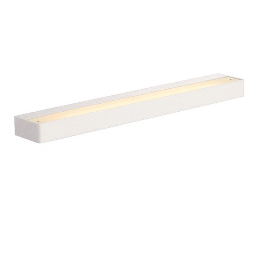 SLV - verlichting Wandlamp Sedo SLV. 151761