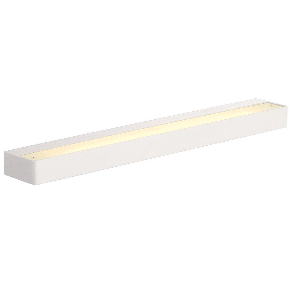 SLV - verlichting Wandlamp Sedo SLV. 151781