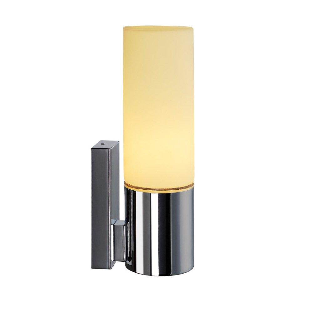 SLV - verlichting badkamerlamp Devin Single SLV. 151542