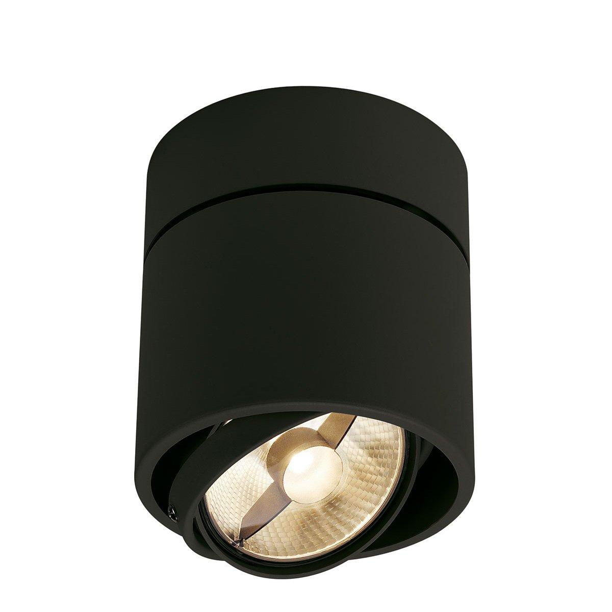 SLV - verlichting Plafondspot Kardamod Round SLV. 117160