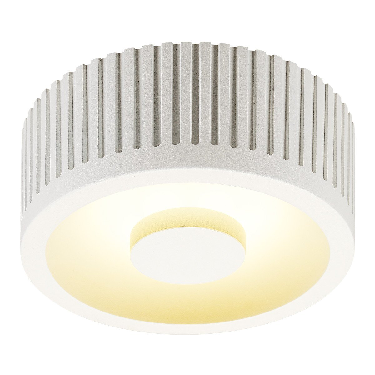 SLV - verlichting Plafondlamp Occuldas SLV. 117351