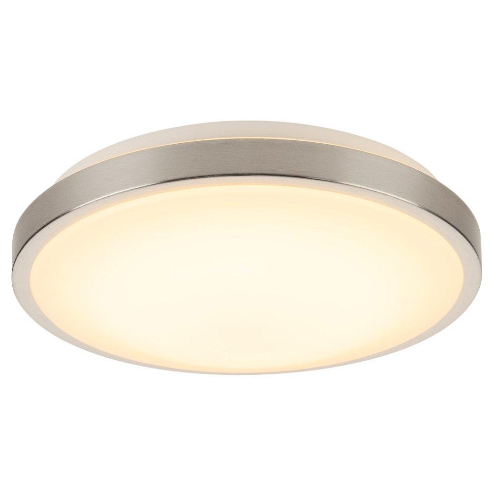 SLV - verlichting Plafondlamp Marona SLV. 155156