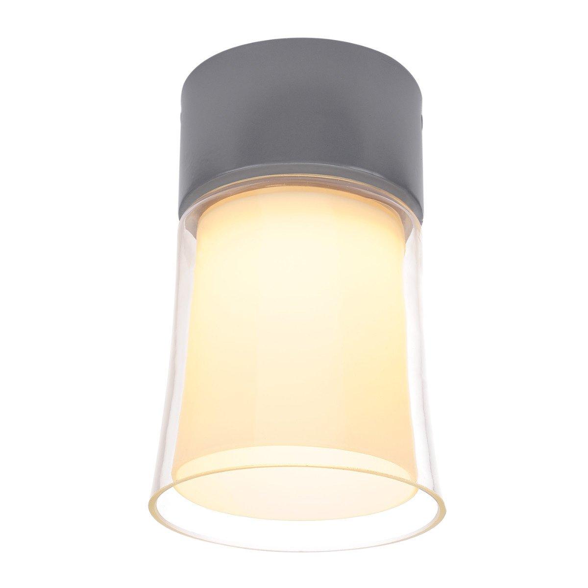 SLV - verlichting Plafondlamp Reto SLV. 150654