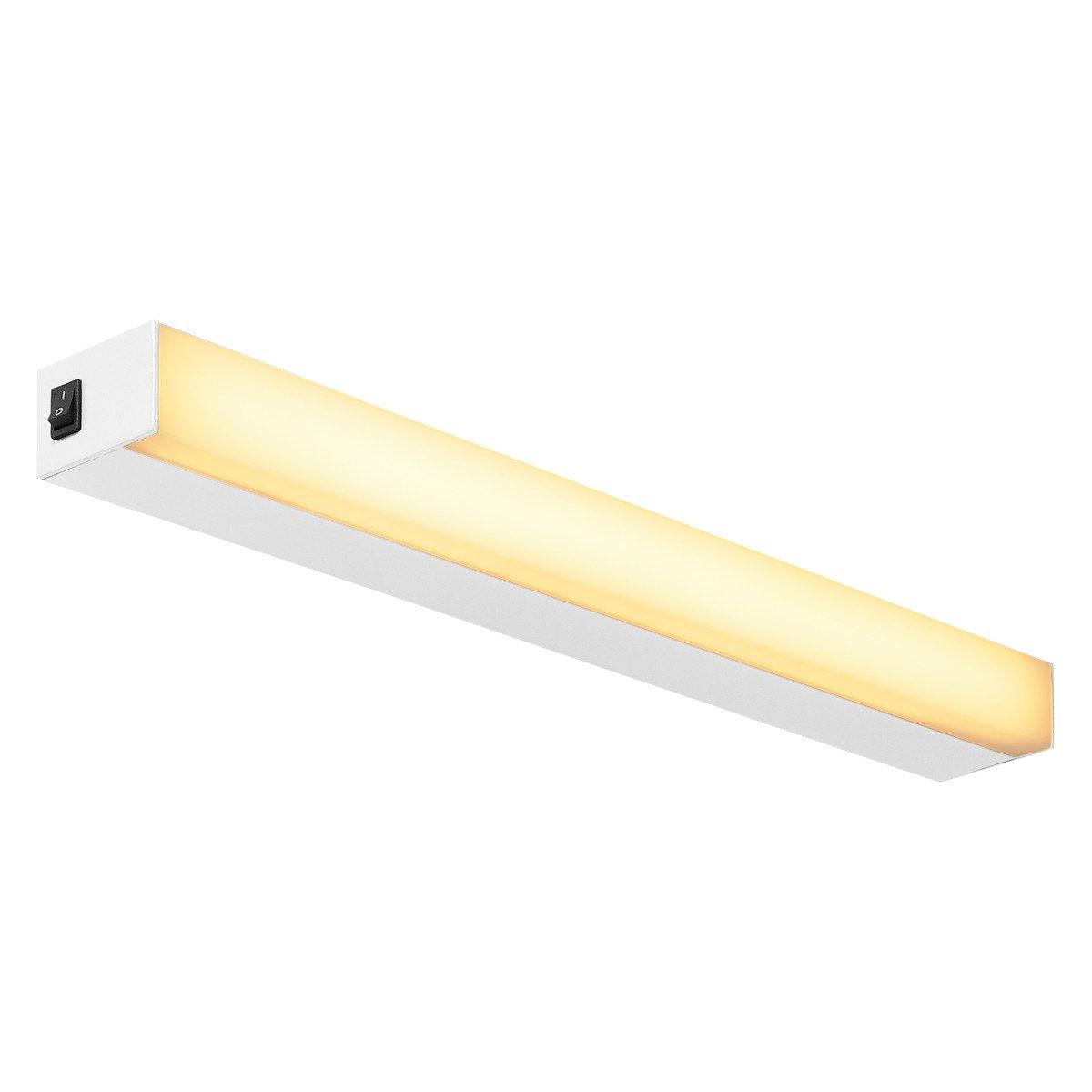 SLV - verlichting Wandlamp Sight SLV. 1001284