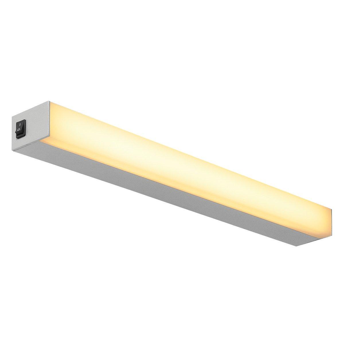 SLV - verlichting Wandlamp Sight SLV. 1001285