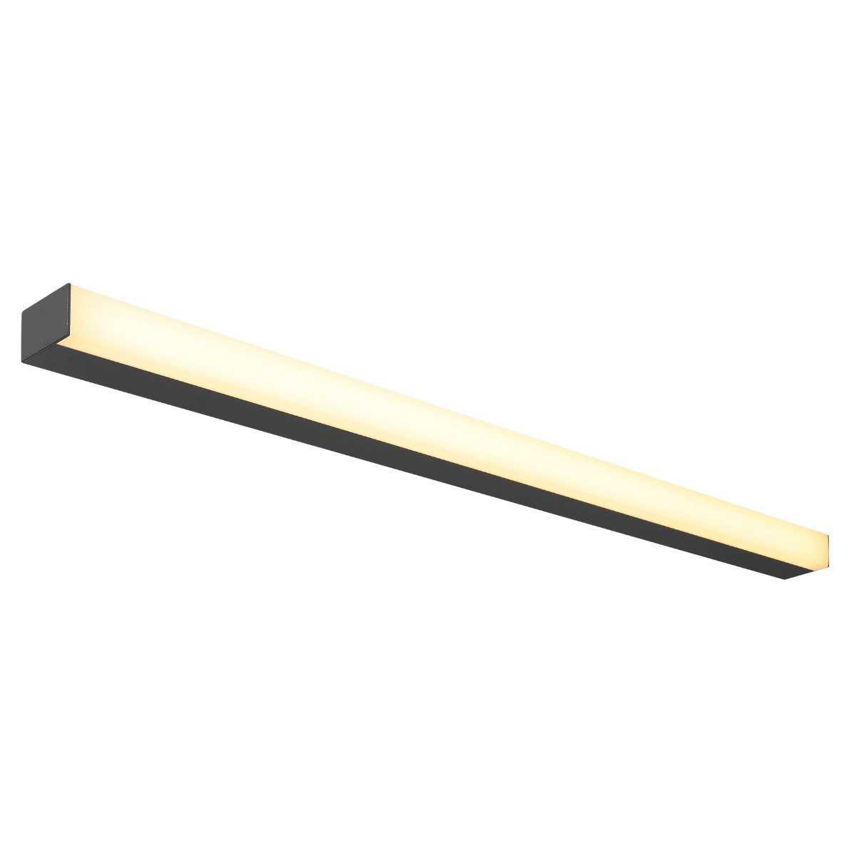 SLV - verlichting Wandlamp Sight SLV. 1001286