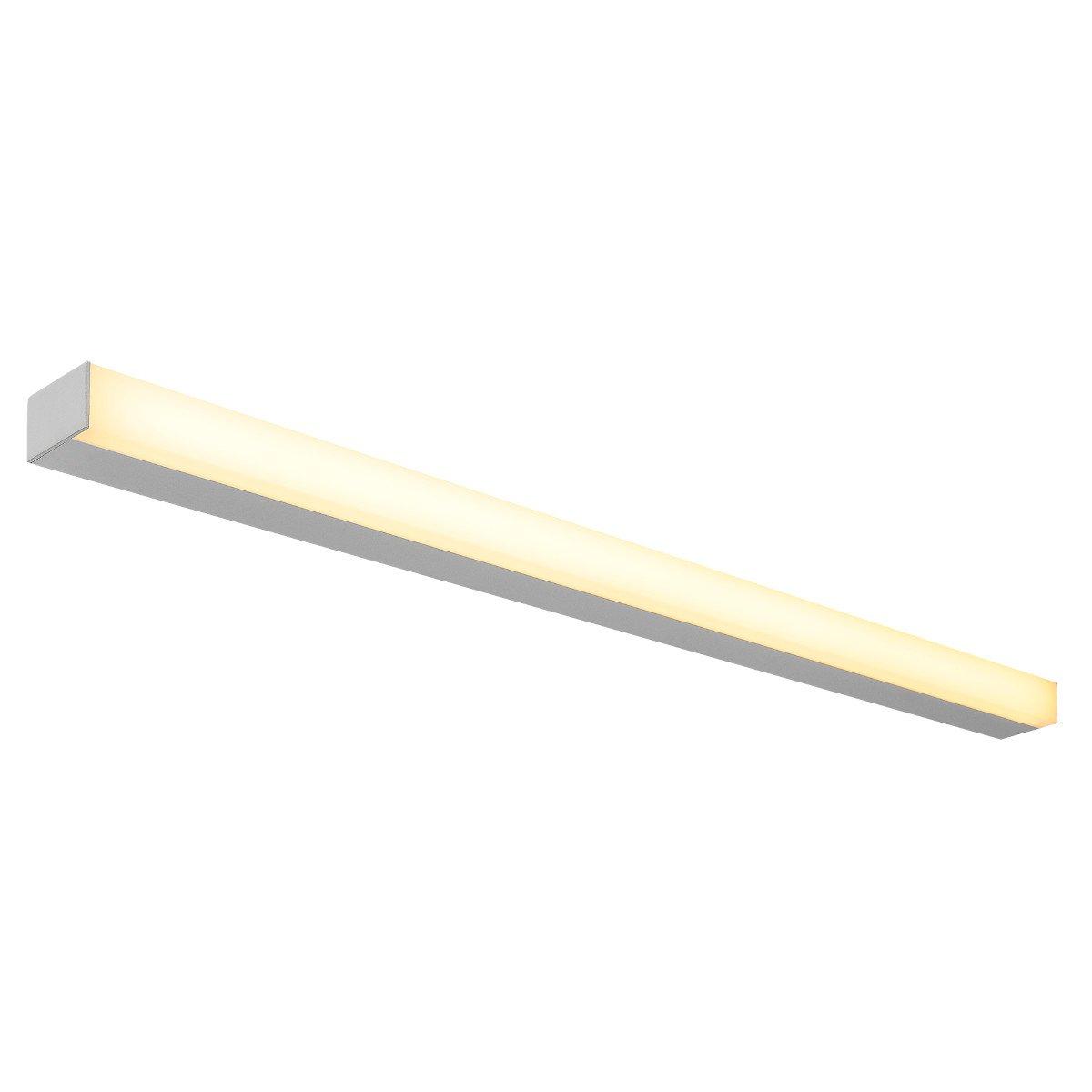 SLV - verlichting Wandlamp Sight SLV. 1001288