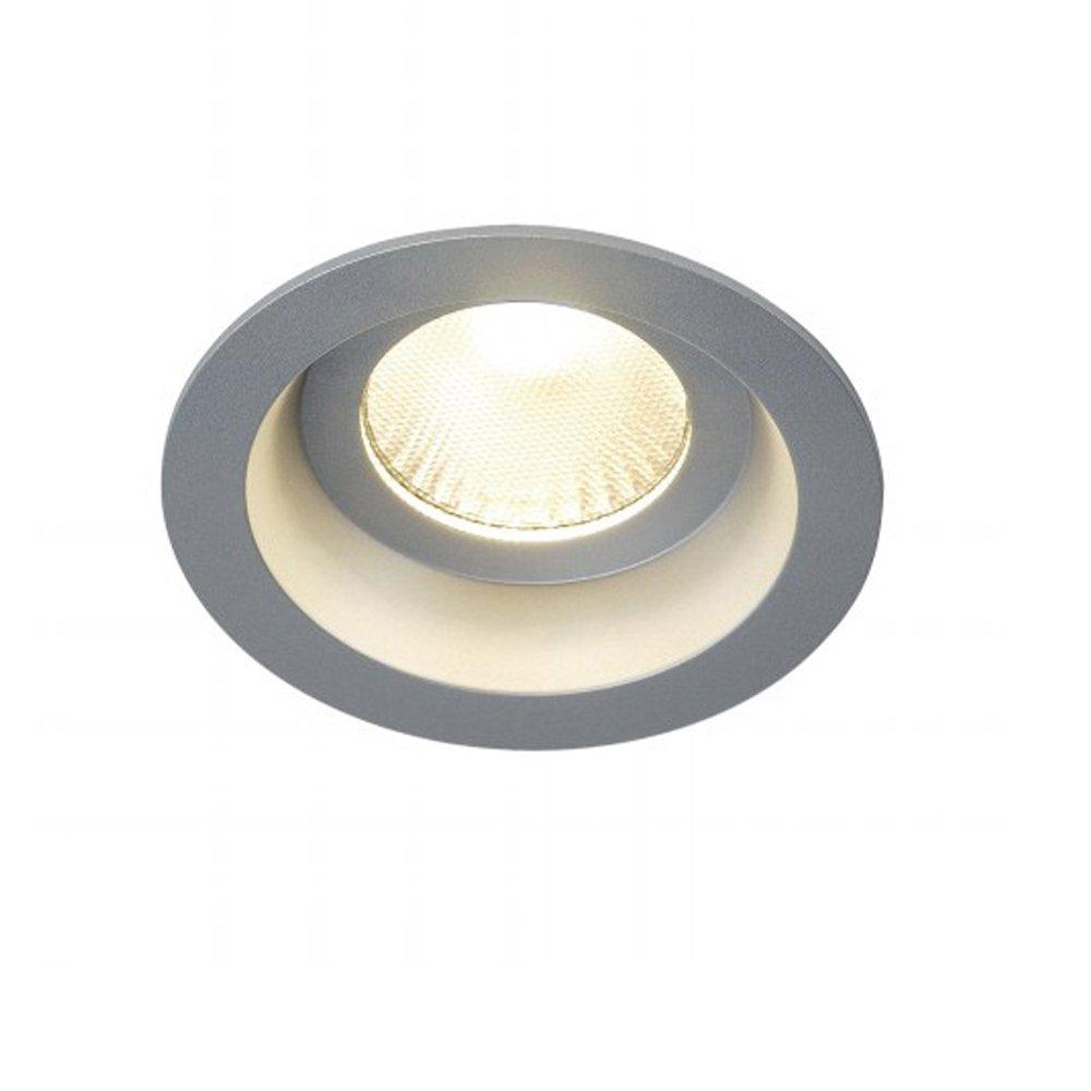 SLV - verlichting Badkamerspot Boost SLV. 160634