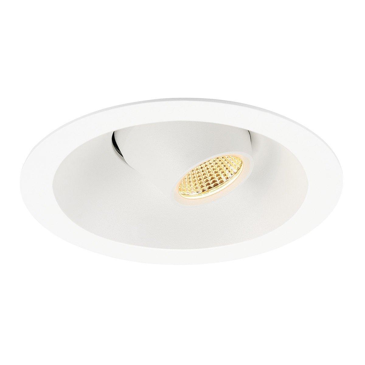 SLV - verlichting Inbouwspot Occuldas 14 SLV. 117341