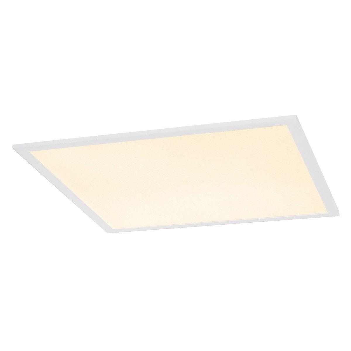 SLV - verlichting Led paneel I-Vidual SLV. 158803