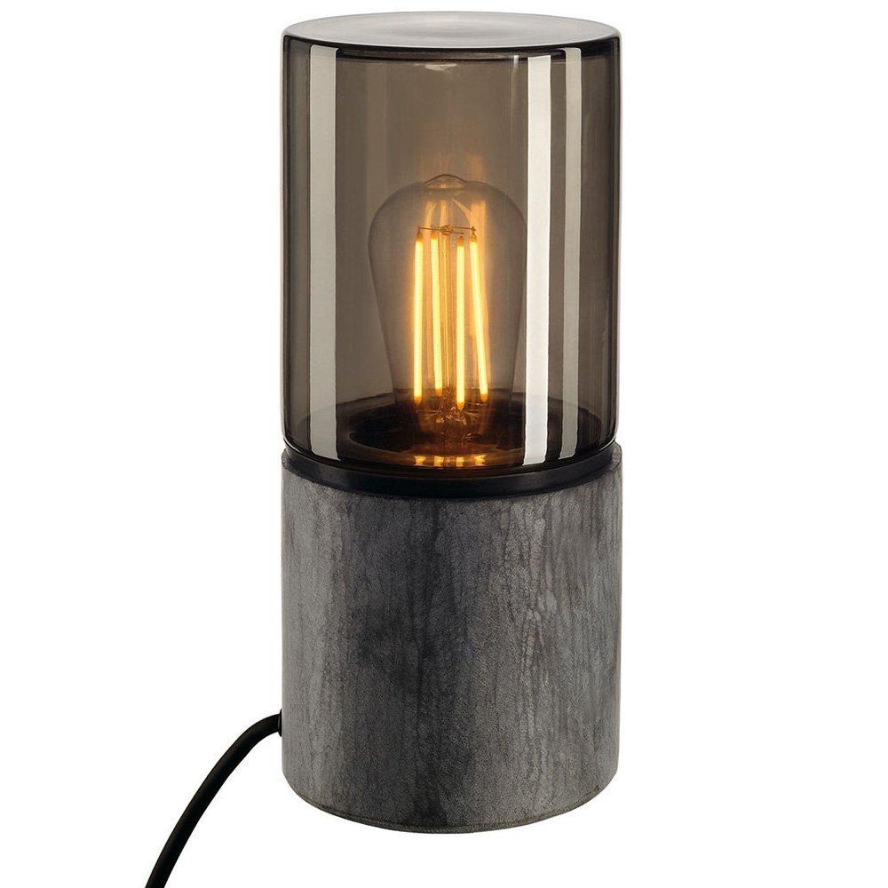 SLV - verlichting Tafellamp Lisenne Stone SLV. 231360