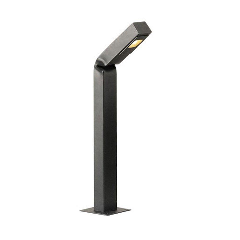 SLV - verlichting Padverlichting Bendo 80 SLV. 231835