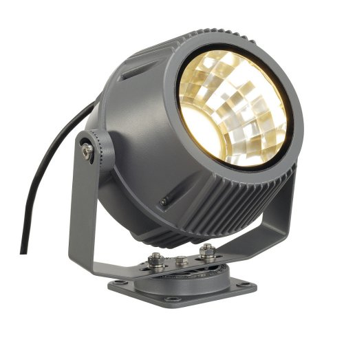 Led Flac Beam - Washlight - SLV. 231072 - € 269,95