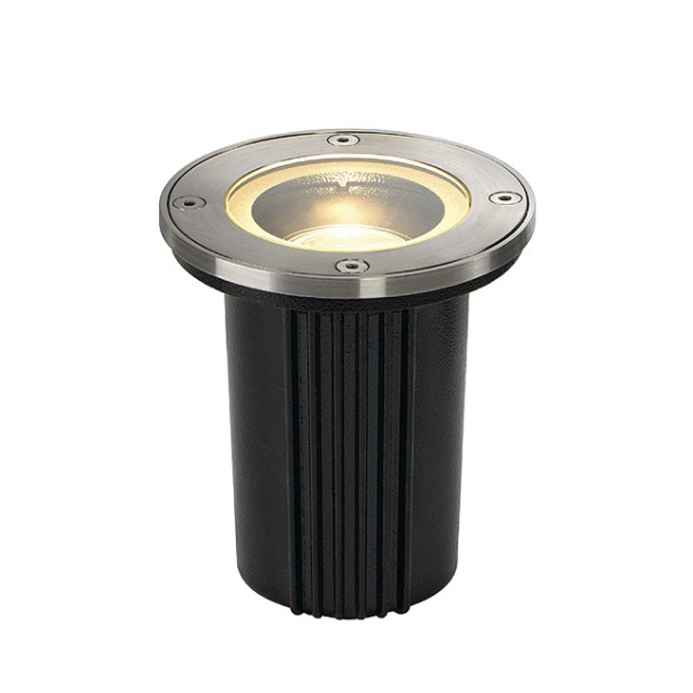 SLV - verlichting Grondspot Dasar Exact SLV. 228430