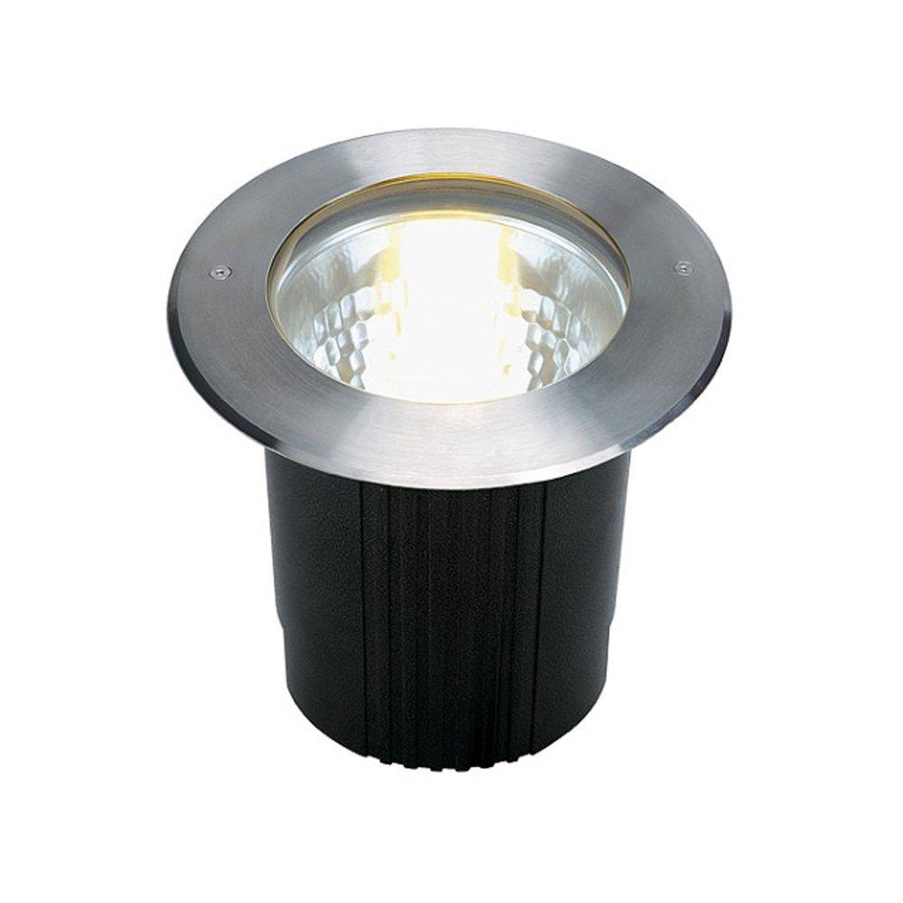 SLV - verlichting Ronde grondspot Dasar 215 SLV. 229200