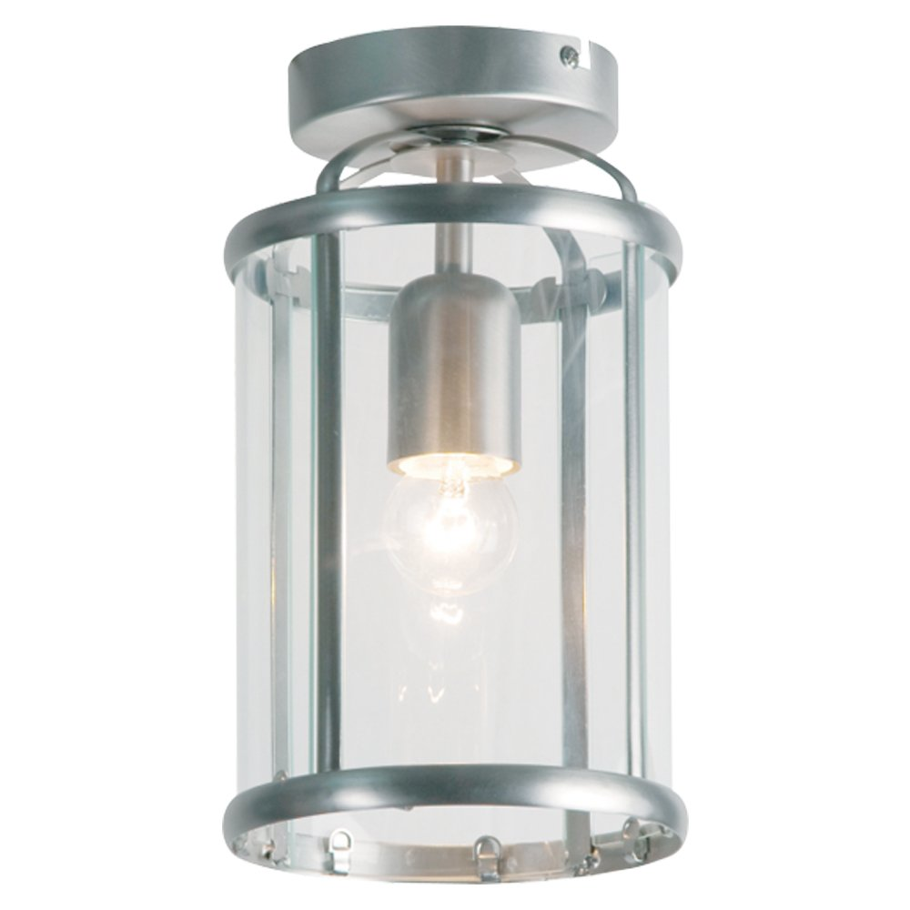 Steinhauer Plafondlamp Pimpernel Steinhauer 5973ST