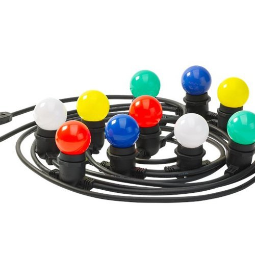 Partylights - LUX09922 - € 49,99