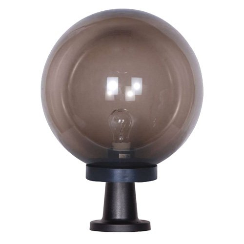 Outlight Globelamp Bolano 68cm. sokkel Ou. NFB50SS