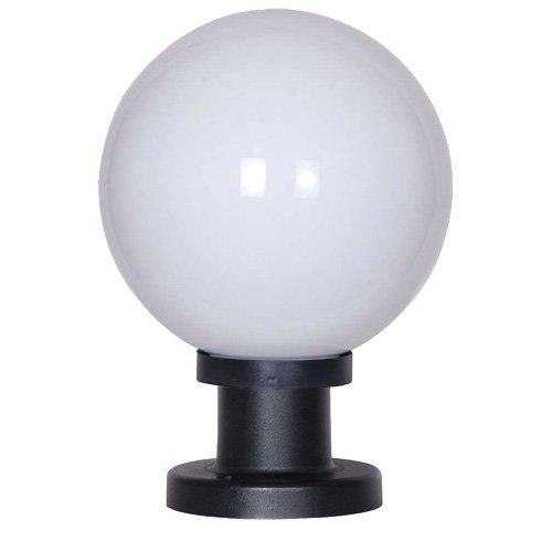 Outlight Bol lamp Bolano 31,5cm. sokkel Ou. NFB20WS