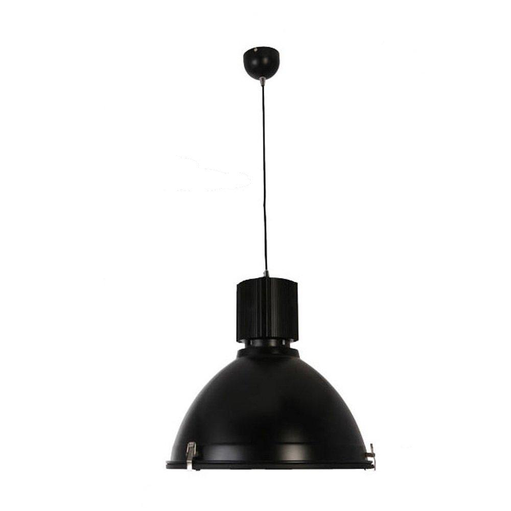 WARBIER hanglamp by Steinhauer 7277ZW