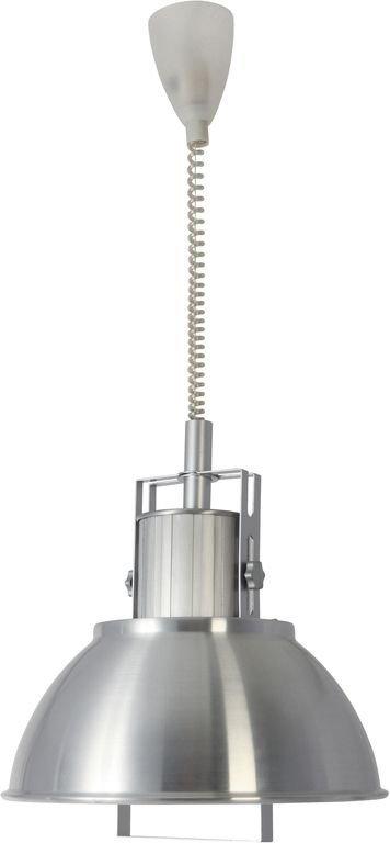 Steinhauer Hanglamp Rococo Steinhauer 7278ST
