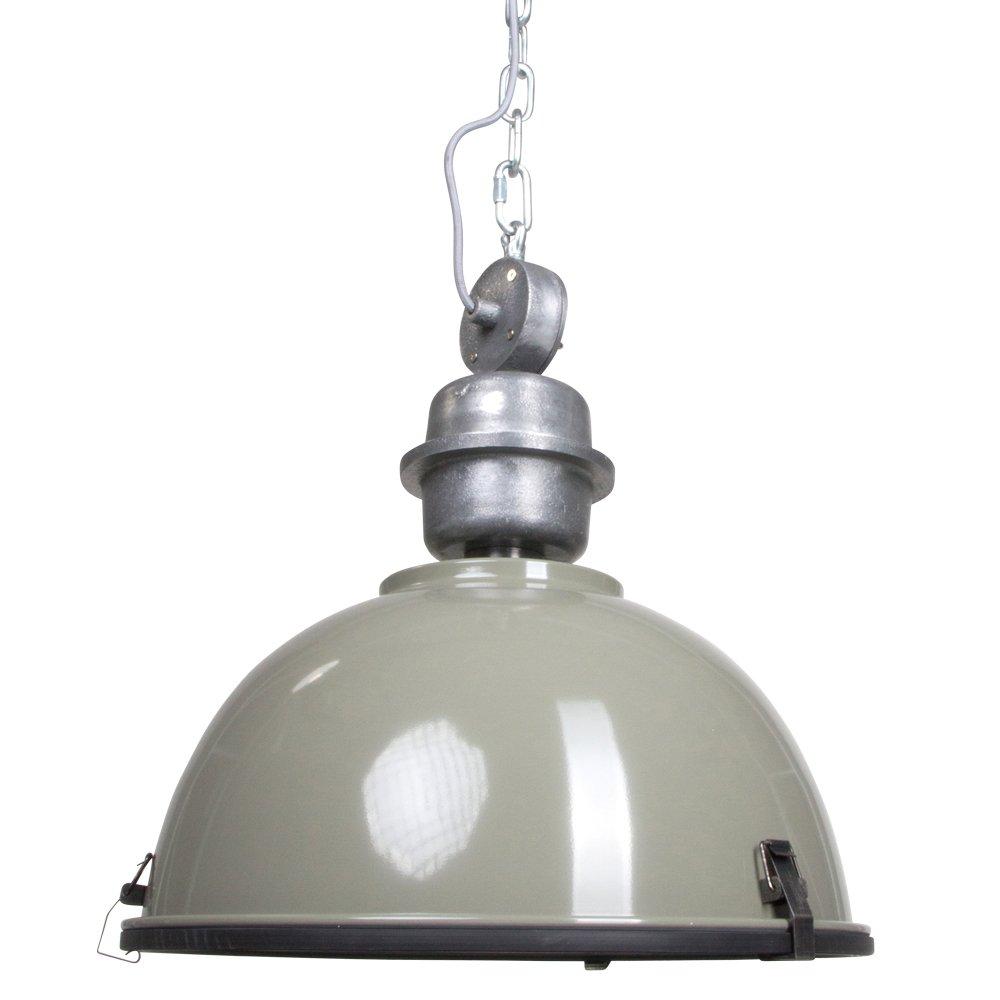 Steinhauer Retro hanglamp Bikkel Steinhauer 7586G