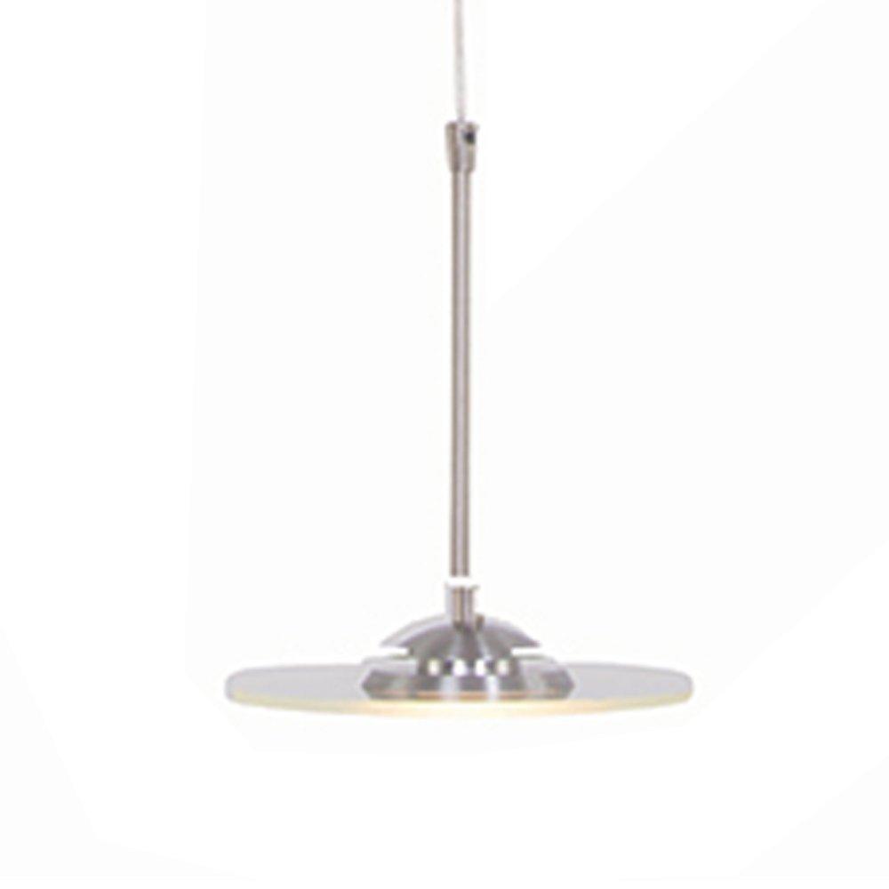 Steinhauer Hanglamp Roundy Steinhauer 7708ST