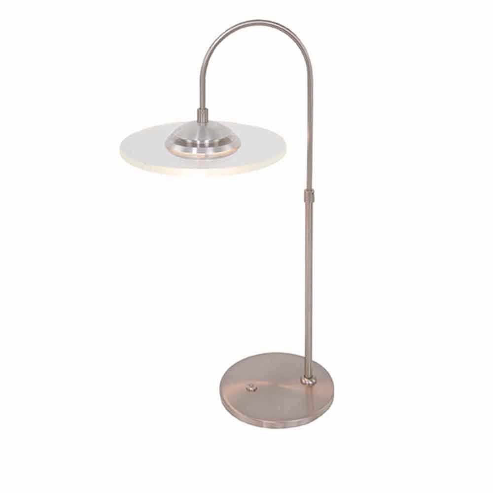 Steinhauer Bureaulamp Roundy Steinhauer 7711ST