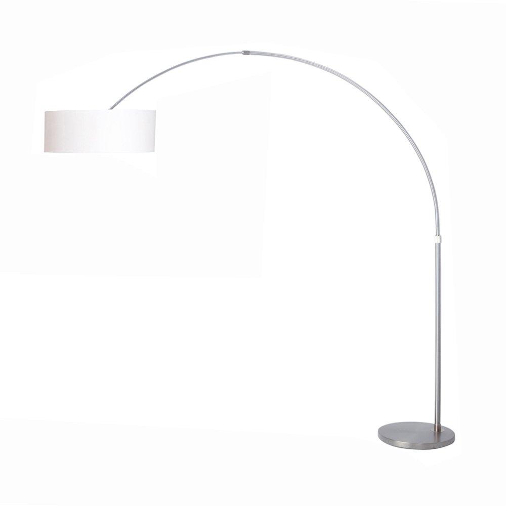 STRESA vloerlamp by Steinhauer 9679ST