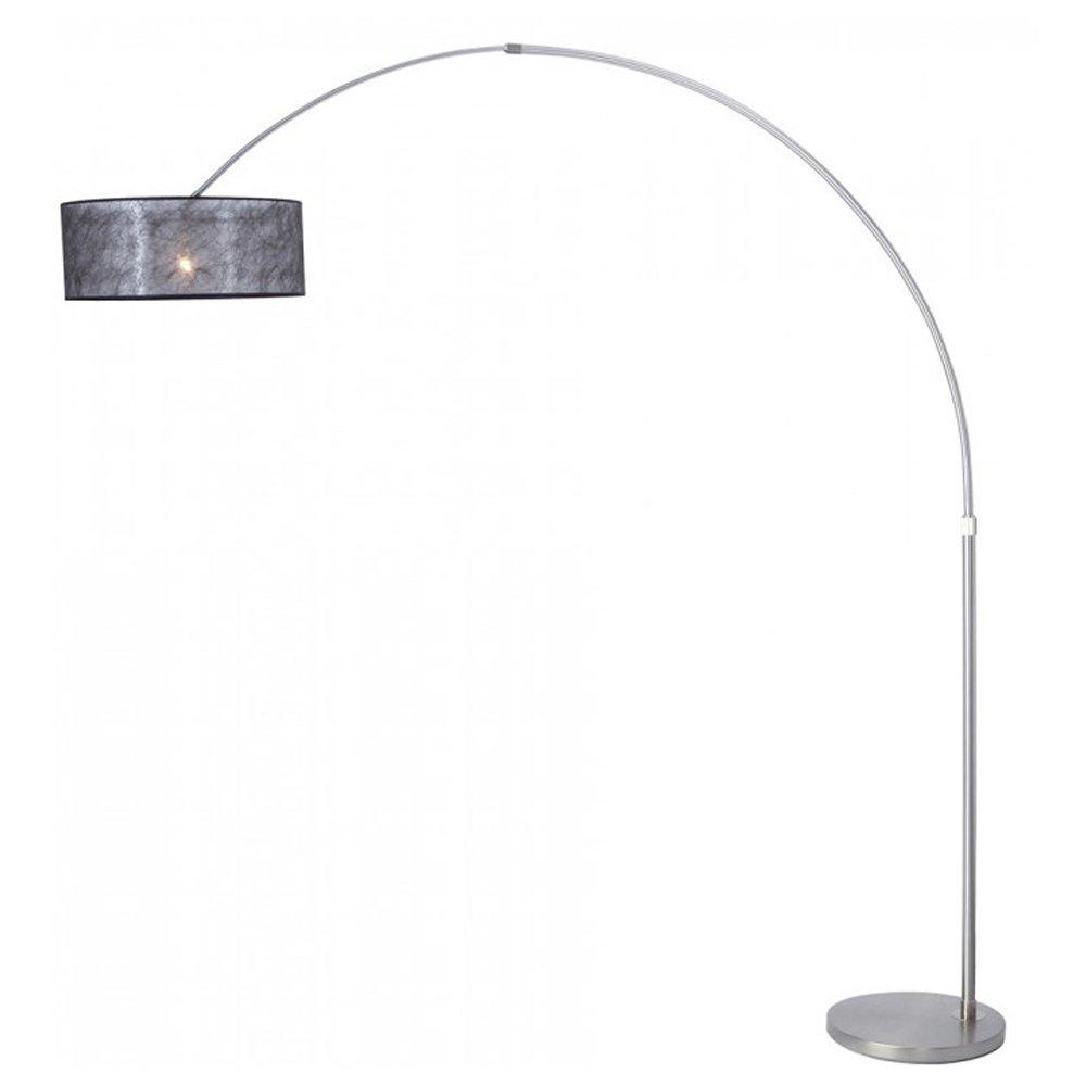 STRESA vloerlamp by Steinhauer 9681ST