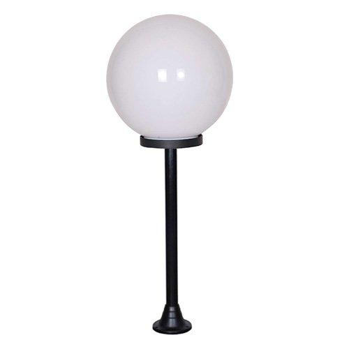 Outlight Bol lamp Bolano 131cm. staand Ou. NFB40WP100