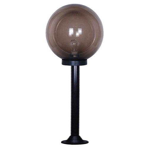 Outlight Bol lamp Bolano 191cm. staand Ou. NFB40SP150