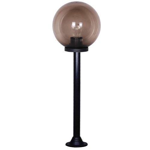 Outlight Bol lamp Bolano 231cm. staand Ou. NFB30SP200