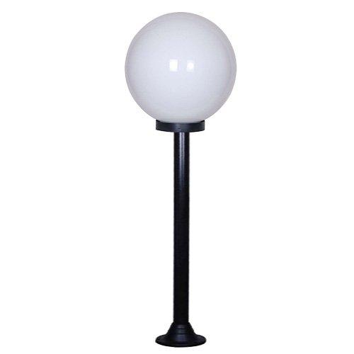 Outlight Bol lamp Bolano 231cm. staand Ou. NFB30WP200