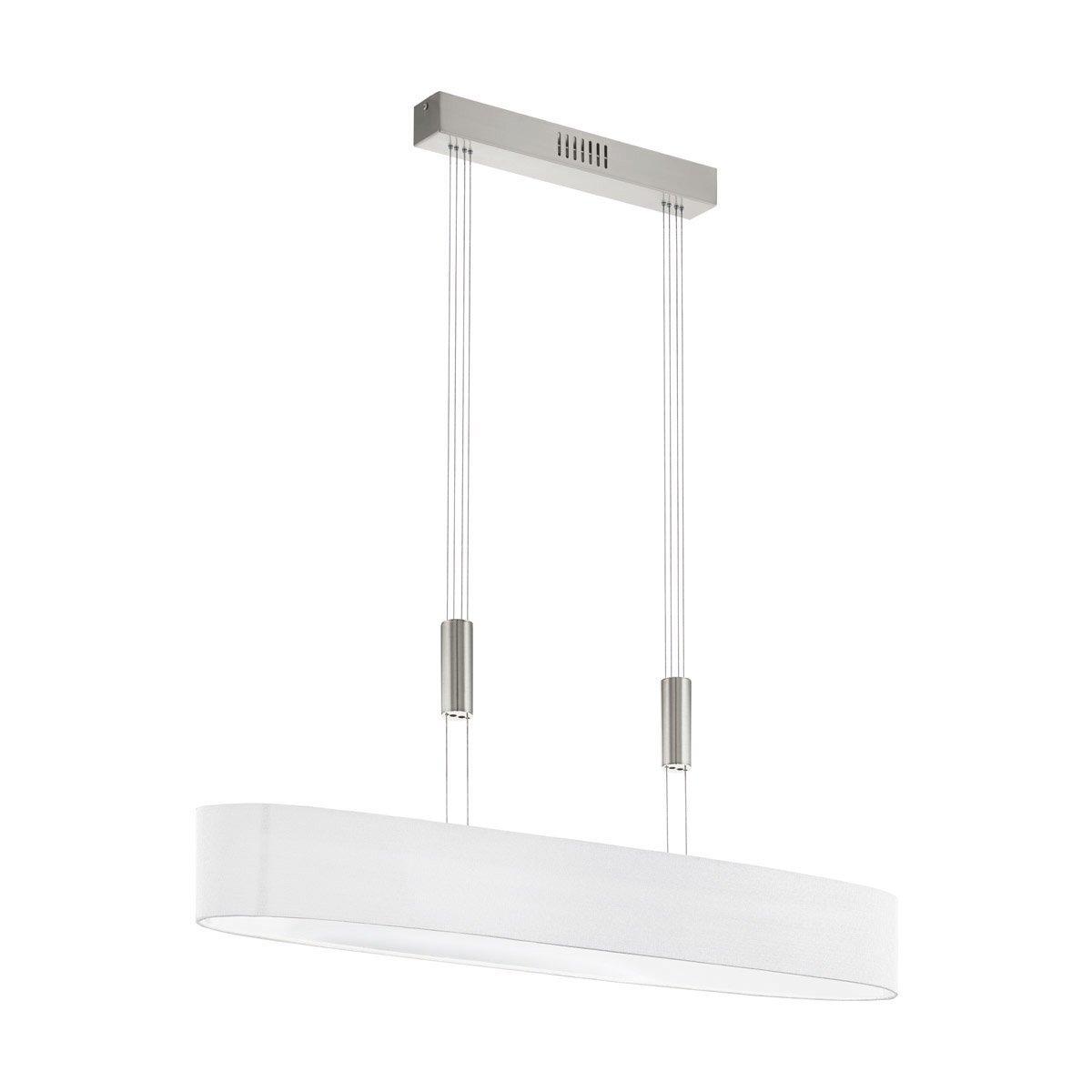 Eglo Hanglamp Romao 1 Eglo 95333