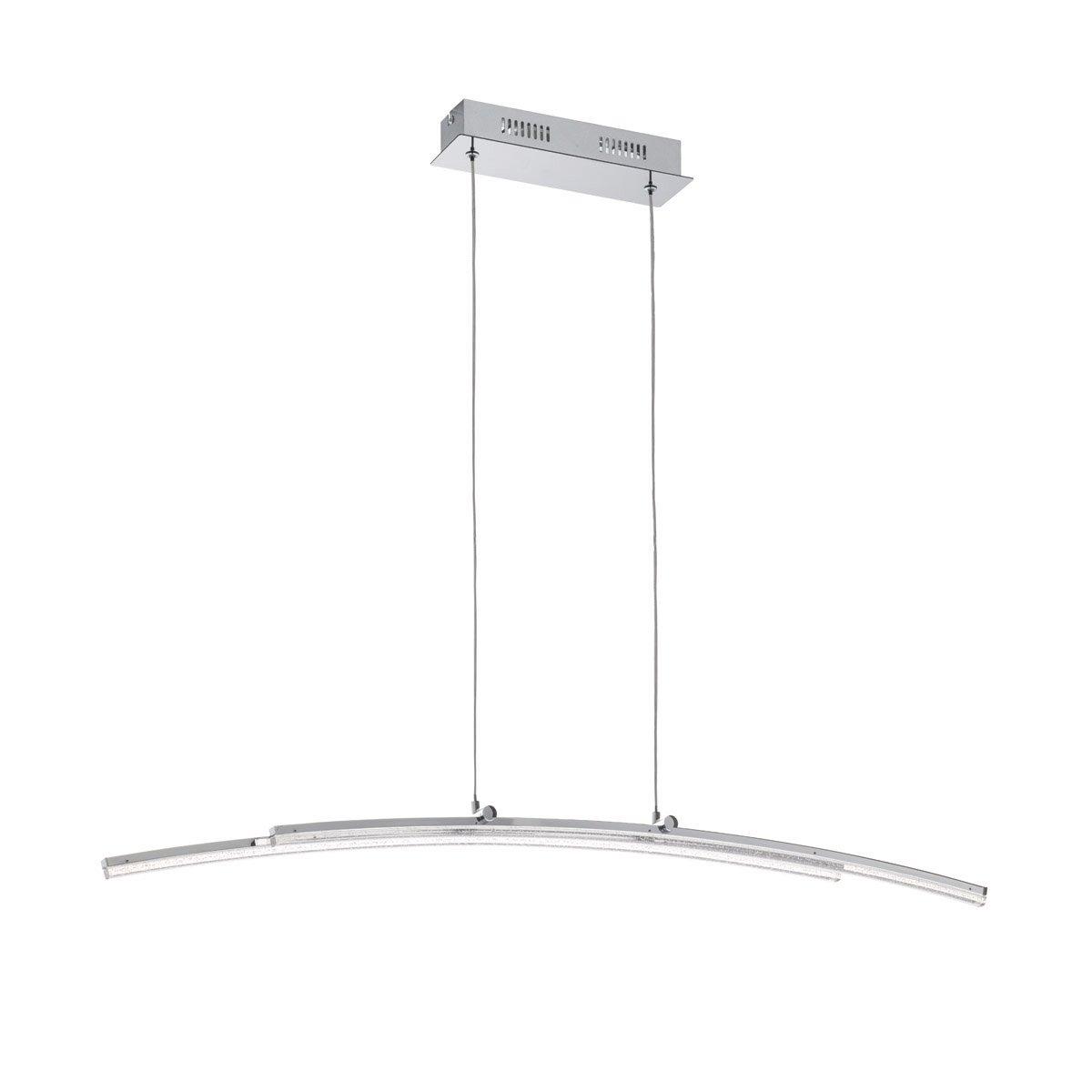 Eglo Hanglamp Pertini design Eglo 96096